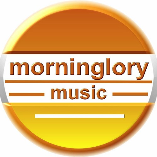 Morninglory-music's avatar