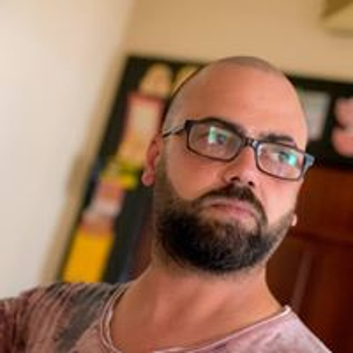 Polat Inanç's avatar