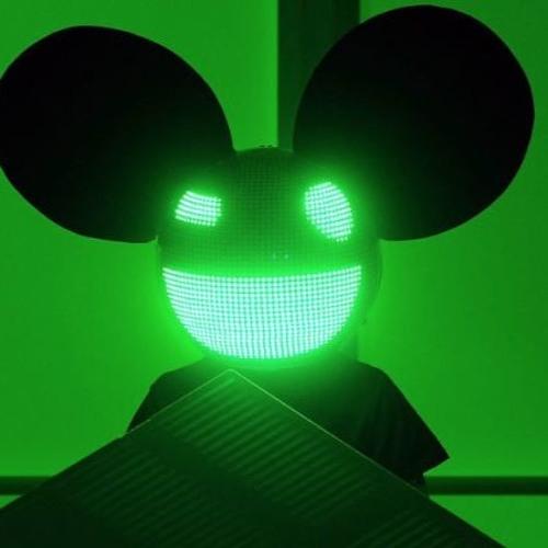 x_ElectroPower_x's avatar