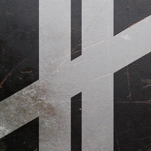 Agressor Bunx's avatar