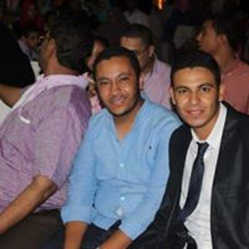 Ahmed Hassan's avatar