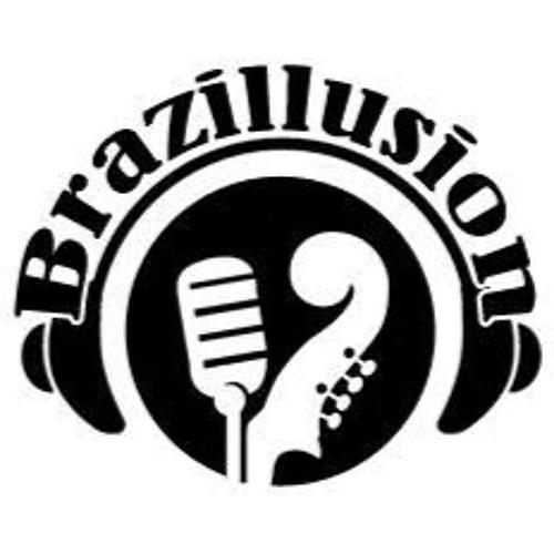 Brazillusion Oficial's avatar