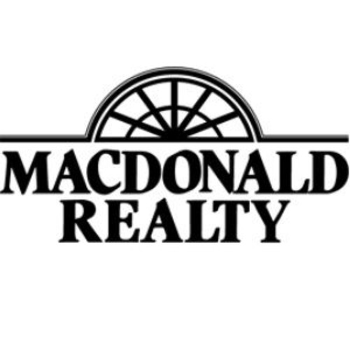 macdonaldrealty's avatar