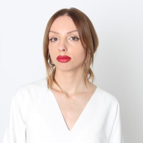 karolinalina's avatar