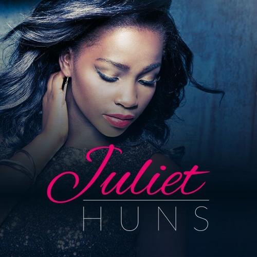 Juliet Huns's avatar