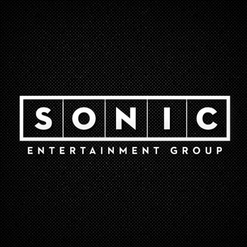 Sonic Entertainment Group's avatar