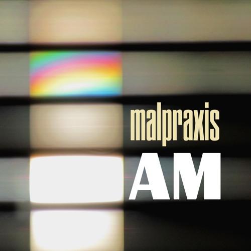 malpraxis AM's avatar
