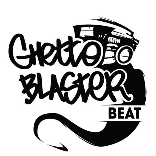 GhettoBlasterBeat's avatar
