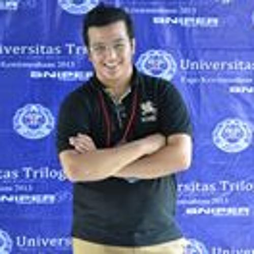 ridho381's avatar