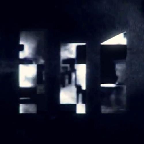 GFX | Productions™'s avatar