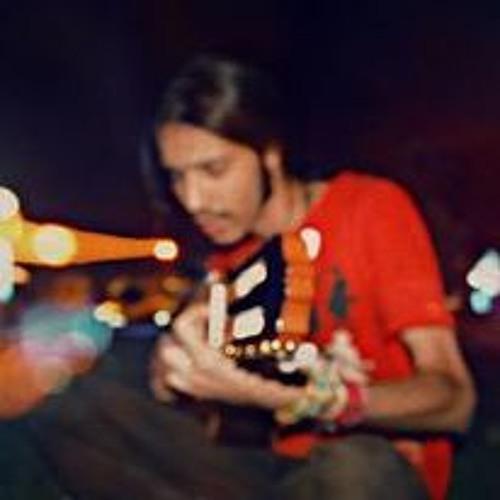 Navid Alemy's avatar