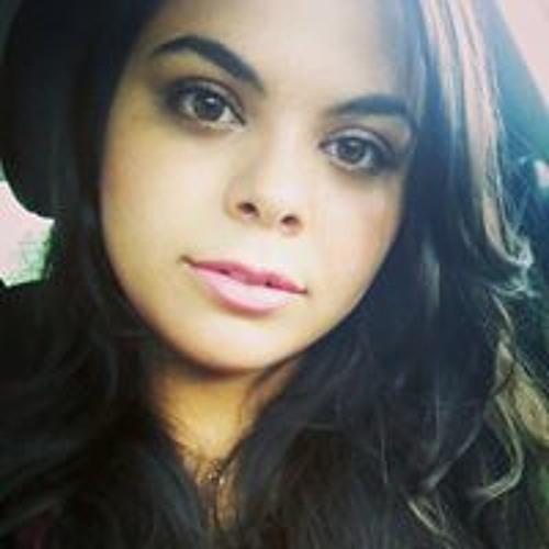 Jessyca Nunes's avatar