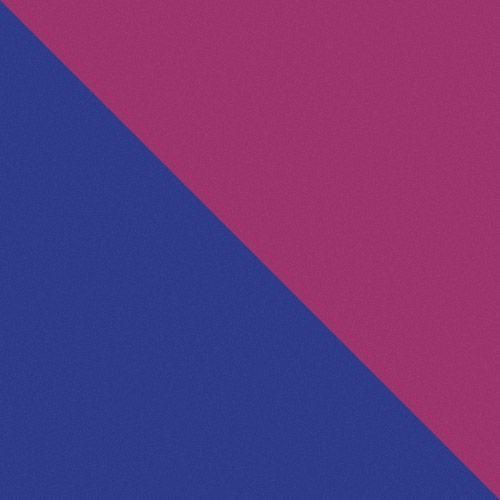 BlokDust's avatar