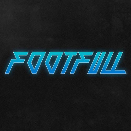 Footfull's avatar