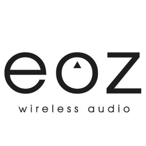 eozaudio's avatar