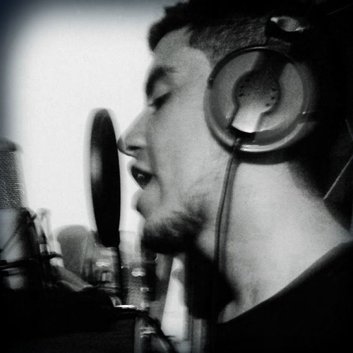 Instrumentales HipHop-CANAL OFICIAL's avatar