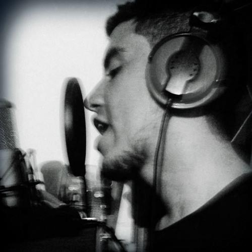 Instrumental HipHop's avatar