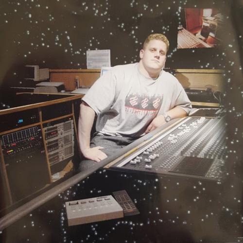 Sam Benner's avatar