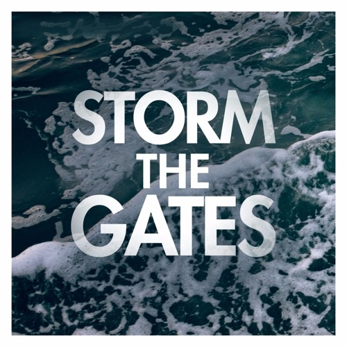 Storm The Gates's avatar