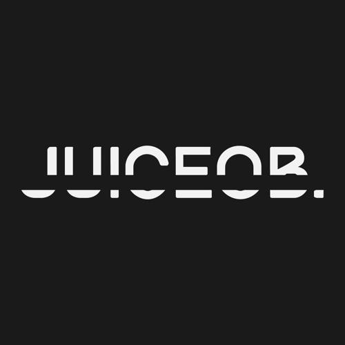 JuiceOB.'s avatar