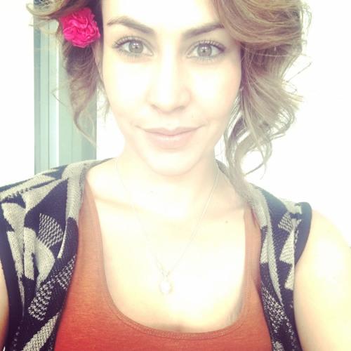 Kristin Stayart's avatar