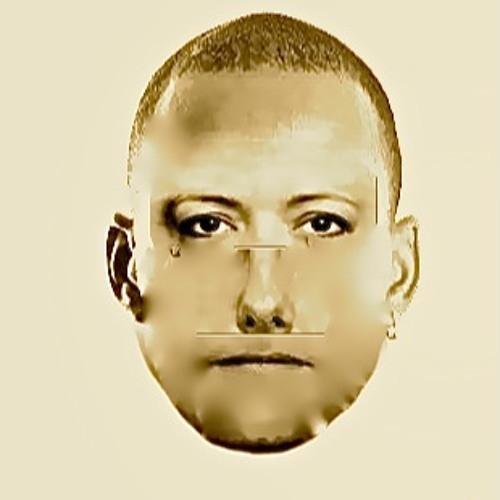 Danny Kourosh's avatar