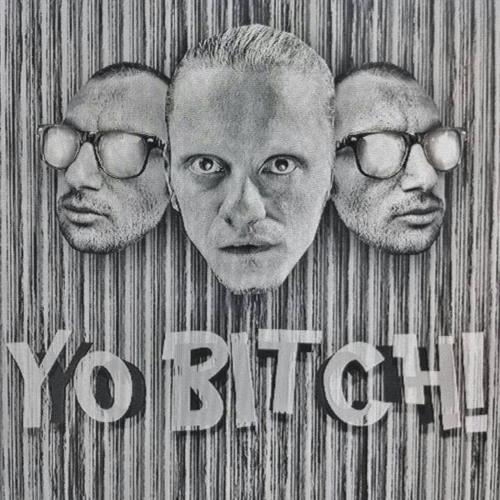 Yasin Soyöz's avatar