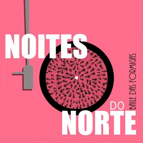 Noites do Norte (Oficial)'s avatar