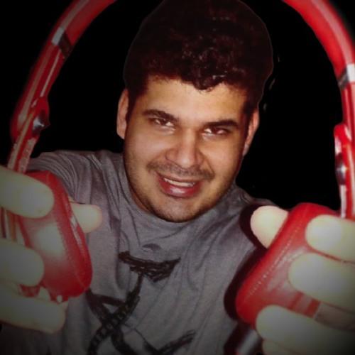 DJ ERIK ALVES's avatar