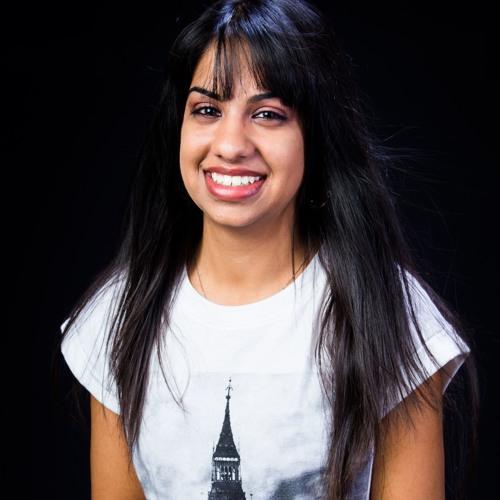 Bhavna Singh's avatar