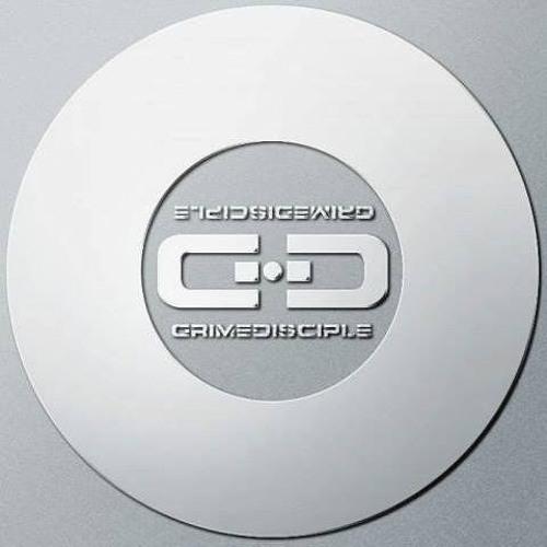 GrimeDisciple's avatar