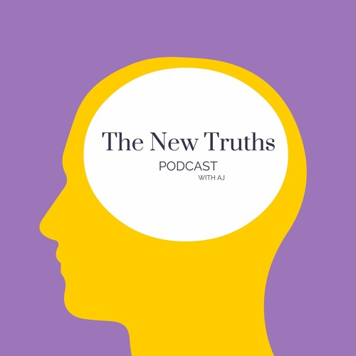 The New Truths Podcast's avatar