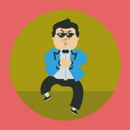 Sacchit Vartak's avatar