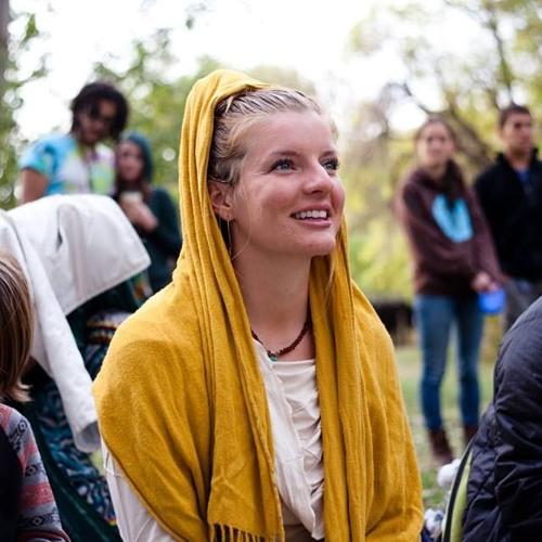 Lindsay Cloyd's avatar