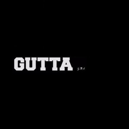 Gutta Gutta's avatar