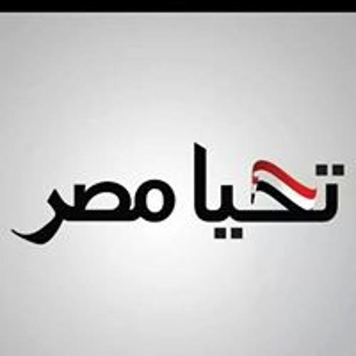 user706496673's avatar