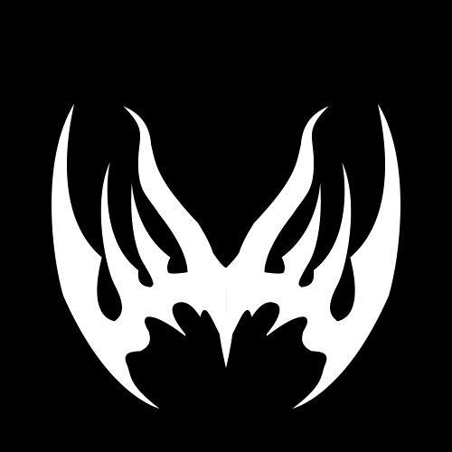 PREVAIL's avatar