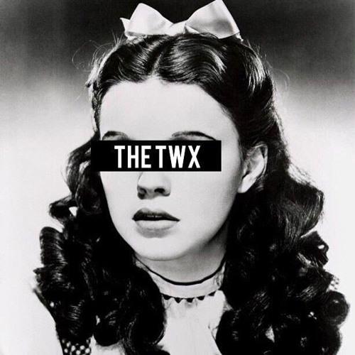 The TWX's avatar