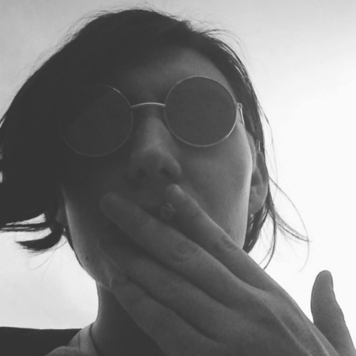 Dominik Pešta's avatar