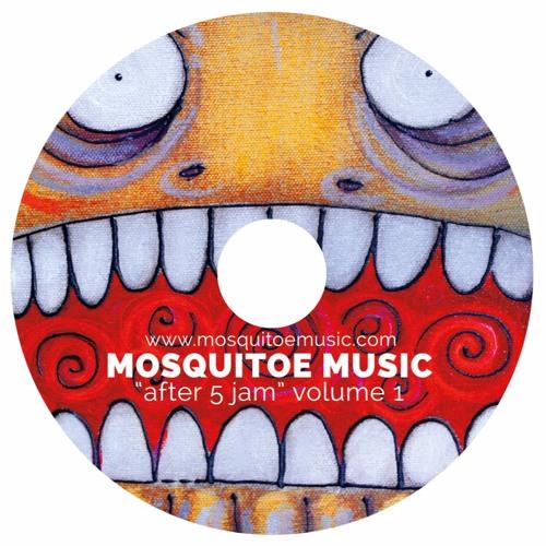 Mosquitoe Music's avatar
