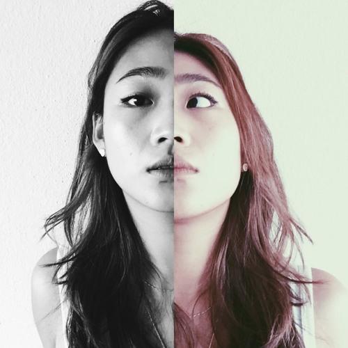Mich Lai's avatar