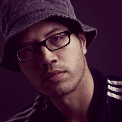 MC DRT's avatar