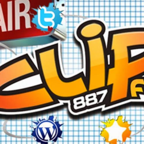 Lui Clip's avatar
