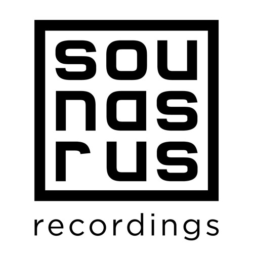 Sounds R Us Recordings's avatar