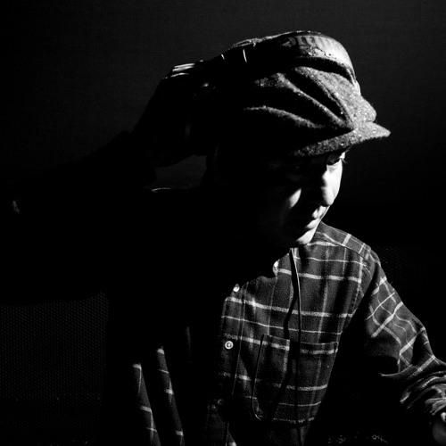 DJ MIKU's avatar