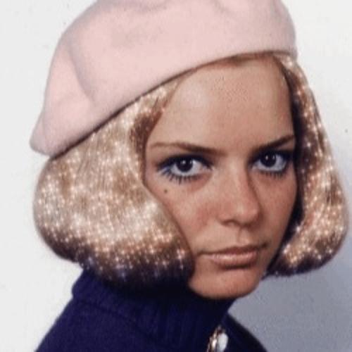 Margaret Jacobs 1's avatar