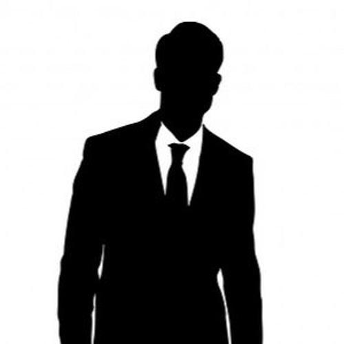 Torsten Larsson's avatar
