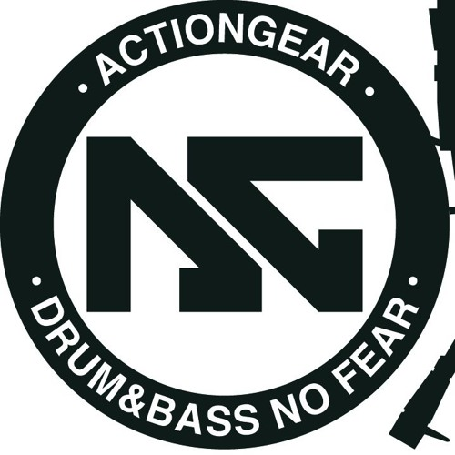 ActionGear's avatar