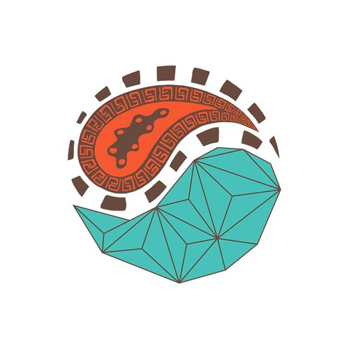 Dragons in Gardens's avatar