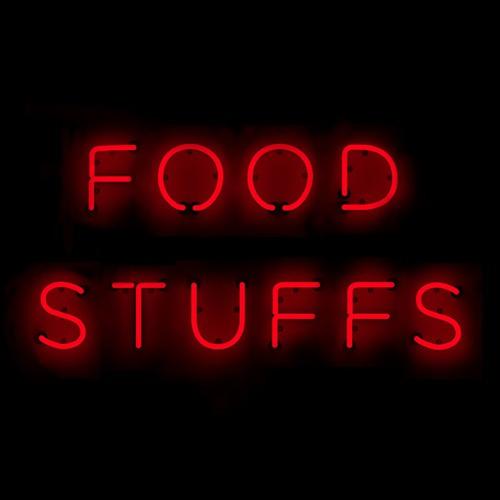 Foodstuffs's avatar